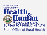 State Office of Rural Health.png