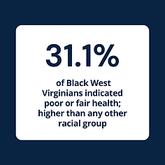 Health Equity (1).png