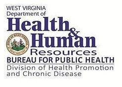 HPCD logo.jpg