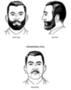 Facial Hair Standards.png