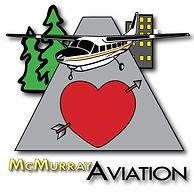 McMurray_Aviation_Logo.jpg