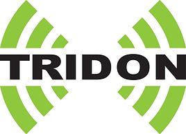 Tridon.jpg