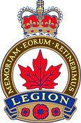 Legion_Logo.jpg