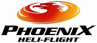Phoenix_Logo.jpg