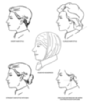 Female Hair Standard.png