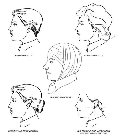 Female Hair Standard.png