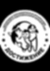 логотип на белом фоне.png