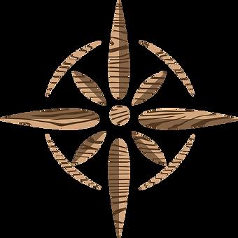 sivka_icons_wood_block_compass.png