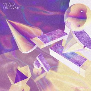 vivid dreams.jpg