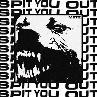 spit you out.jpg