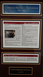 shelby report plaque.jpg