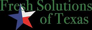 Fresh Solutions of Texas