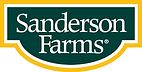 Sanderson farms logo.png
