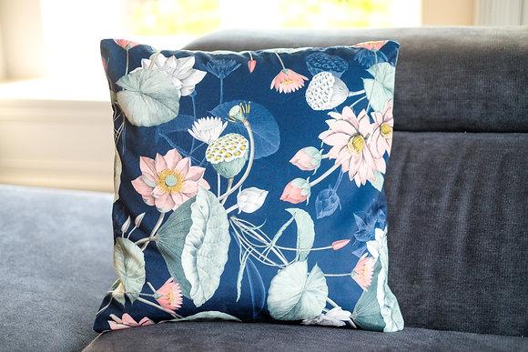 Mystic Garden Cushion
