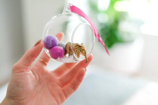 purpleellie1.jpg