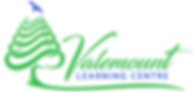 WEB_VLC_logo_color_Transparent_edited.pn
