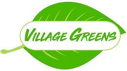 VillageGreensLogoIdea3.5.5Cropped.jpg