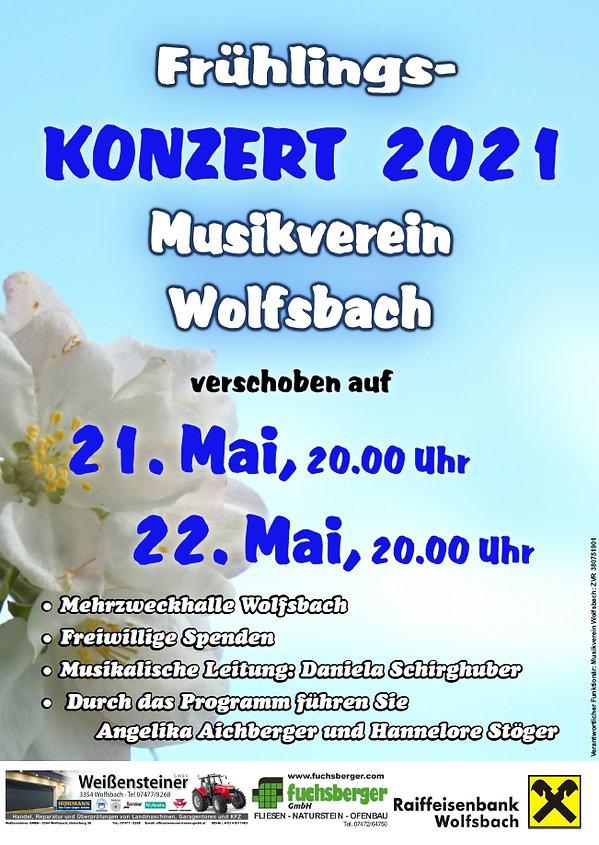 Frühlingskonzert 2021_Plakat_A2.jpg