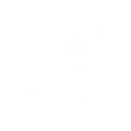 Bird-white.png