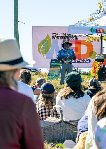 WEDfest-4.jpg