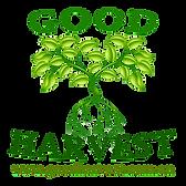 Good Harvest Logo no back.png