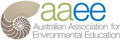 AAEE Logo png.png