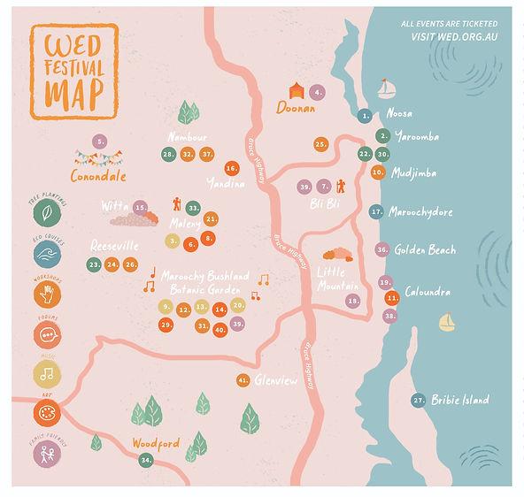 WED-2021-Map_edited.jpg