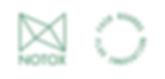 Notox logo.png
