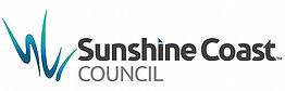 sunshine coast council logo.jpg