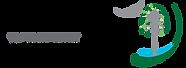 SCEC Logo - no website (Transparent).png