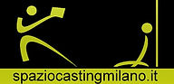 g-1237-logo-spaziocastingmilano-it.jpg