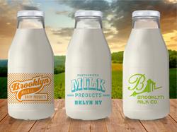 Brooklyn Milk Co.