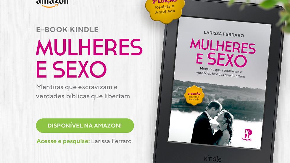 E-book (link para Amazon)