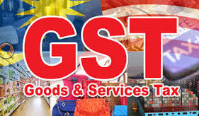 Retail Business is struggling after implementation of GST. What to focus now 2015?