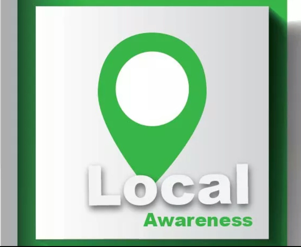 R2O l Facebook Marketing l Local Awareness