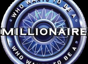 R2O - Root of Marketing l 5 Walls 15 Pillars [你为什么要成为百万富翁?】Episode 2.2