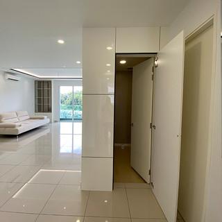 Green Residence 3.jpg