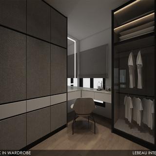 026 Walk In Wardrobe View 1 option 2.jpg