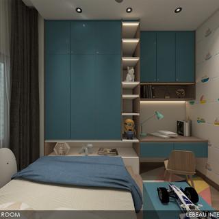 018 Kids' Room View 1.jpg