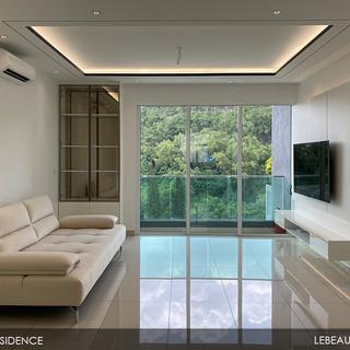 Green Residence 14.jpg