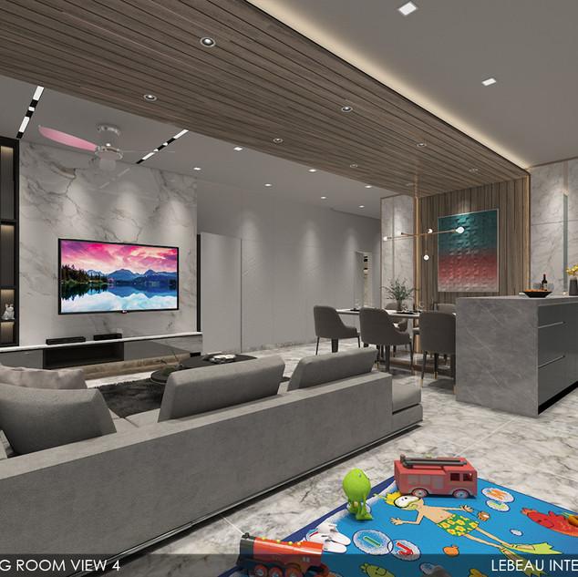 009 Living Room View 4.jpg