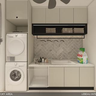 004 Laundry Area.jpg