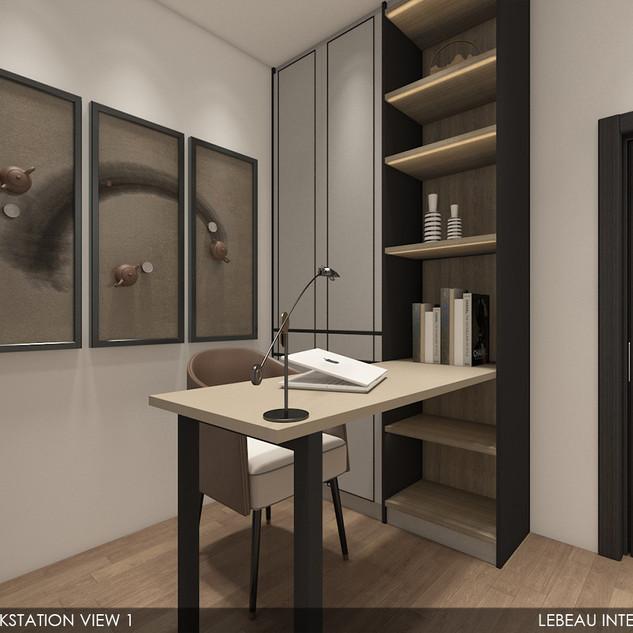 023 Workstation View 1.jpg