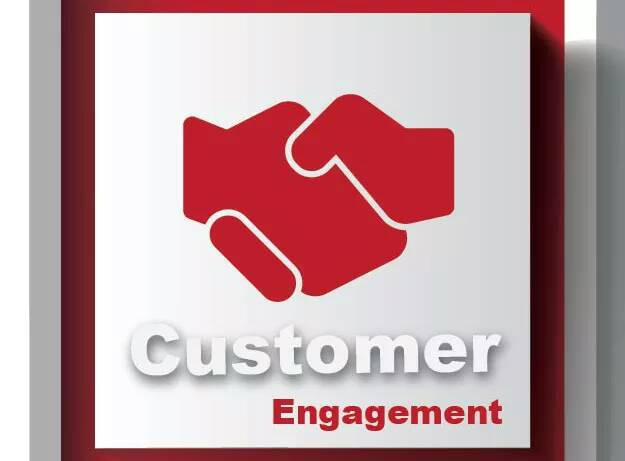 R2O - Customer Engagement