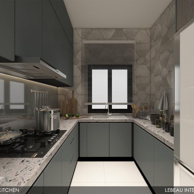 015 Wet Kitchen.jpg