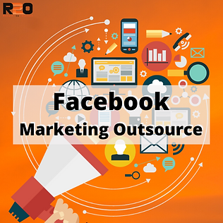 R2O - FB outsource.png
