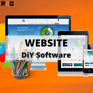 R2O - DiY software.png