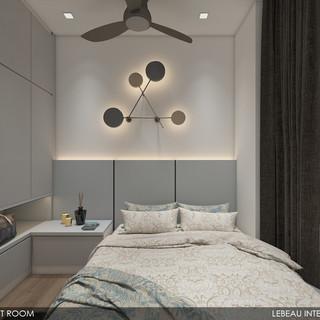 017 Guest Room.jpg