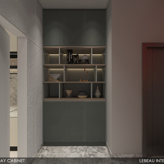 005 Display Cabinet.jpg