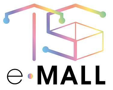 TS%20E-Mall%20Logo%20HIGH%20RESO_edited.
